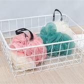 簡約拼色沐浴球 洗澡 沐浴 浴花 可愛 搓澡 搓背 起泡 洗浴用品 沐浴花【L105-1】♚MY COLOR♚