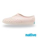【南紡購物中心】【native】JERICHO女鞋-玫瑰岩粉
