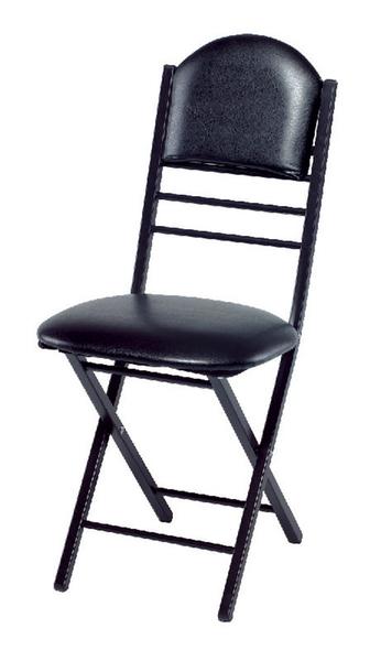 【 IS空間美學】巧合椅(四色可選)