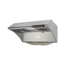 《修易生活館》林內 RH-8033 S 水洗+電熱除油排油煙機(不鏽鋼) 80CM (不含安裝)