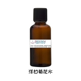 (護膚聖品)洋甘菊花水-30ml
