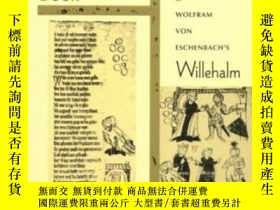 二手書博民逛書店Reading罕見The Medieval Book (poet