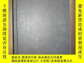 二手書博民逛書店THE罕見TESTAMENT JOHN GRISHAMY10980 THE TESTAMENT JOHN GR