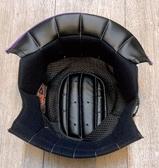 海鳥牌樂高帽,專用頭襯