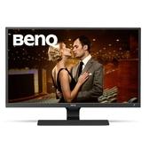 BenQ EW3270ZL 32吋 VA 光智慧護眼電腦螢幕