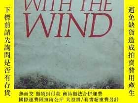 二手書博民逛書店Gone罕見with the WindY261912 出版197