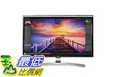 [8美國直購] 顯示器 LG 4K UHD 27UD88-W 27吋 LED-Lit Monitor with USB Type-C