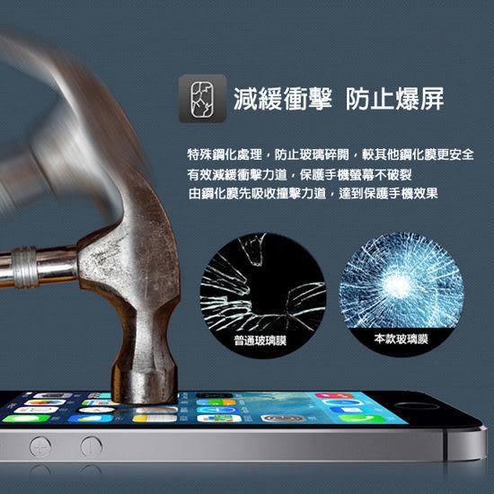 【GOR鋼化膜】華為 HUAWEI Y6 SCL-L02 鋼化玻璃保護貼/9H硬度防刮保護膜/手機鋼化玻璃膜/防爆膜