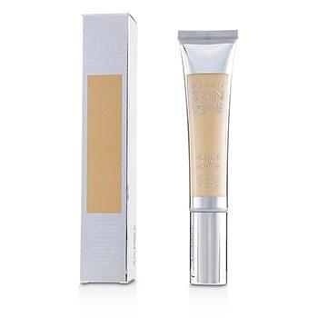 SW-Becca-38 粉底液 Skin Love Weightless Blur Foundation - # Linen