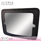 【嬰之房】美國 JJ COLE 2in1反射鏡