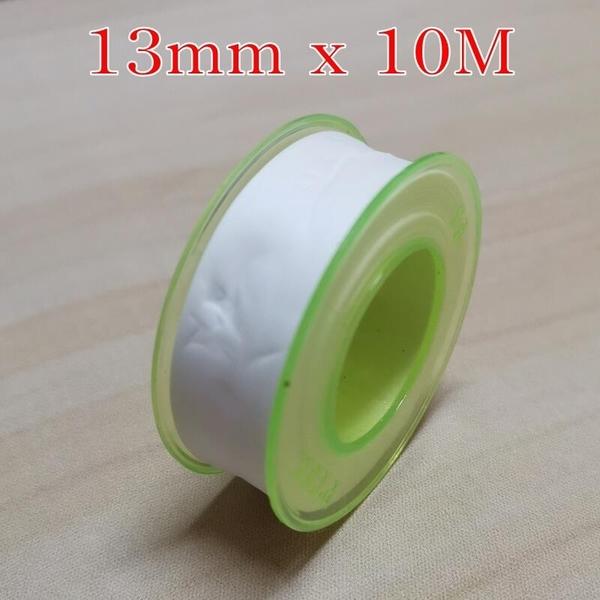 【JIS】N011 止水帶 10米 止洩帶 防水帶 防水膠帶 貼布夕錄 貼普系魯