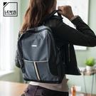 Lewis N. Clark RFID屏蔽兩用休閒包3836 / 城市綠洲 (防盜錄、後背包、斜背包、美國品牌)