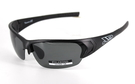 AD輕質可調框寶麗來偏光鏡片運動眼鏡~台灣外銷精品 型號P15-P