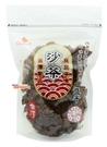 【吉嘉食品】巧益 沙茶豆乾(非基因改造) 1包350公克{4718037137588}[#1]