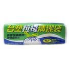 台塑拉繩清潔袋(垃圾袋)84x95cm(超大)/25張/20支/箱
