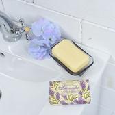 NESTI DANTE 紫色夢幻薰衣草皂150g-生活工場