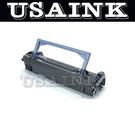 USAINK ~EPSON S050010A/S050010  黑色相容碳粉匣 3支 促銷價 EPL-5700/5700L/5800/5800L