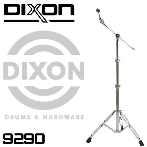 【非凡樂器】DIXON PSY9290I 銅鈸直斜兩用架 / 標準款 / 加贈鼓棒