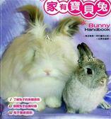 (二手書)家有寶貝兔