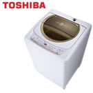 TOSHIBA東芝 11公斤星鑽不鏽鋼單槽洗衣機AW-B1291G(WD)送安裝+舊機回收