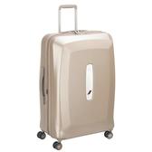 【DELSEY】AIR FRANCE PREMIUM-28吋旅行箱