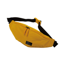 Hurley  W SOLID SCOU...