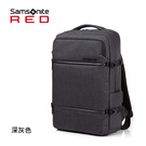 Samsonite RED 新秀麗【CA...
