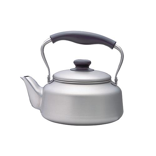 日本柳宗理 不鏽鋼霧面水壺 煮水壺 熱水壺 燒水壺 開水壺 冷水壺 好生活