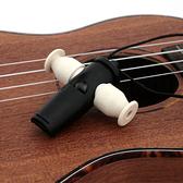 【小叮噹的店】A2-6 全新 森巴哨 / 森巴笛 / Samba Whistle.奧福樂器/奧爾夫樂器/ORFF