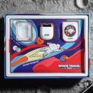台灣現貨 當天寄出 Yoose 電動刮鬍刀 剃須刀 禮盒款 男士刮鬍刀 水洗 便攜 旅行 時尚 情人節禮物