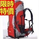 登山背包(中;升級版)-有型新款好收納雙...