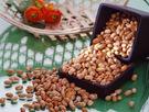 【佳瑞發‧紅麴納豆/大包裝】將黃豆+天然紅麴做成酥脆順口的美味 。純素