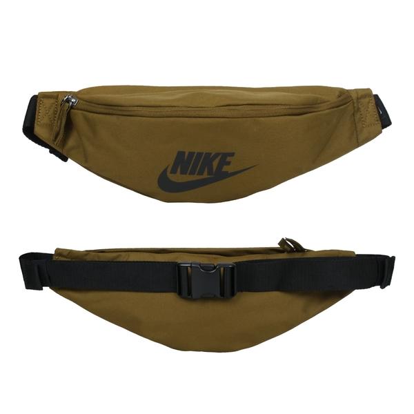 NIKE 運動腰包(臀包 側背包 斜背包 自行車 單車 慢跑 免運 ≡排汗專家≡