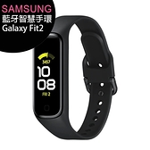 Samsung Galaxy Fit2 藍牙智慧手環(SM-R220)