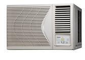 ↙0利率↙TECO東元約7~8坪定頻窗型冷氣-右吹MW40FR1【南霸天電器百貨】