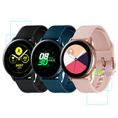 Samsung Galaxy Watch Active ◤刷卡◢ SM-R500