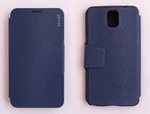 gamax Samsung GALAXY Note 3(SM-N900)/GALAXY Note 3 4G LTE(SM-N9005) 手機套 經典系列 3色可選