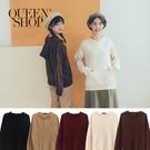 Queen Shop【01012340】...