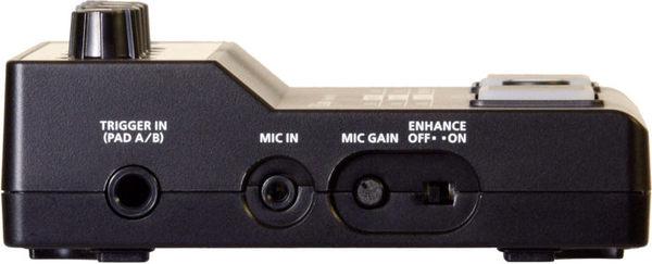 【金聲樂器】Roland EC-10M ELCajon 木箱鼓 拾音器 音源機
