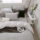 床包枕套 雙人加大床包組 天絲300織 賽維爾[鴻宇]台灣製2127