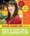 二手書Meals that Heal Inflammation: Embrace Healthy Living and Eliminate Pain, One Meal at a Time R2Y 9781401940348