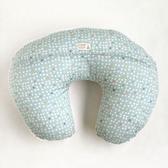 日本 Hoppetta 蘑菇多用途授乳枕 總公司代理貨