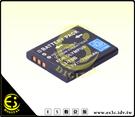 ES數位館 Olympus FE4020 FE4040 X940 VG110 VG120 VG130 VG140 VG145 VG150 VG160 專用 LI-70B 電池 LI70B