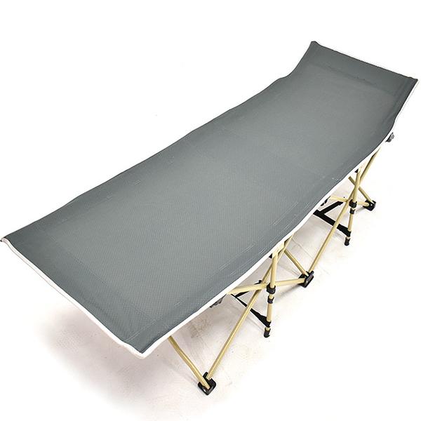 雙層加厚折疊床(送收納袋)摺疊床折合床摺合床.看護床單人床.行軍床行動床.收納躺椅涼椅睡椅