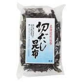 【日本】北海道釧路昆布300g (保存期限:2020.12)