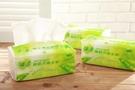 **好幫手生活雜鋪** 滿柔抽取式衛生紙 12包*6串/ 箱 ------衛生紙.濕紙巾.擦手紙.捲筒紙