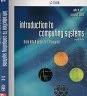 二手書R2YBb《Introduction to Computing Syste