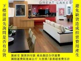 二手書博民逛書店Perspectives罕見on Design Great Lakes: Creative Ideas Share