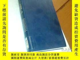 二手書博民逛書店THE罕見UNITED NATIONS SYSTEM AN ANALYSIS(精裝)館藏Y17312