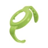 小獅王辛巴Simba  桃樂絲系列標準防滑把手(果綠)S69123[衛立兒生活館]